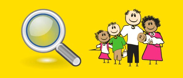 Como Consultar o Bolsa Família pelo CPF