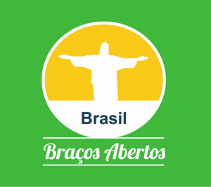 Brasil Braços Abertos