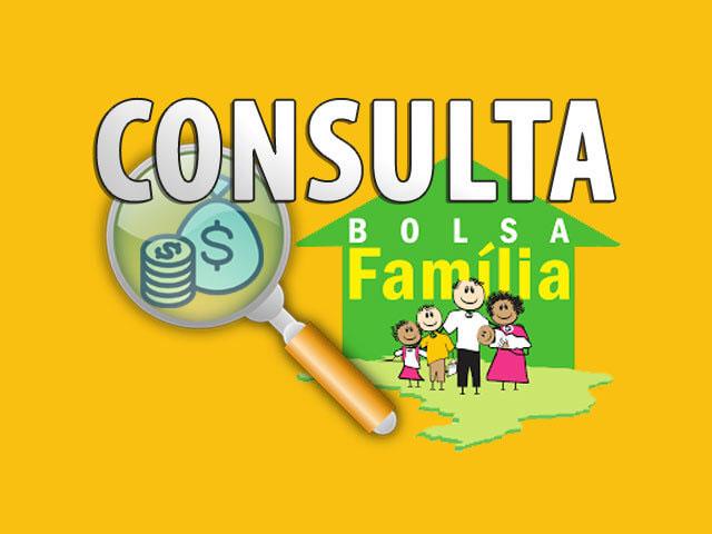 Tipos de Consulta Bolsa Família 2022