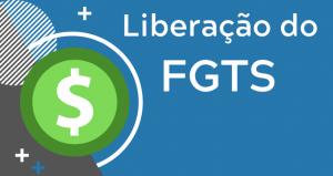 Liberação FGTS 2022