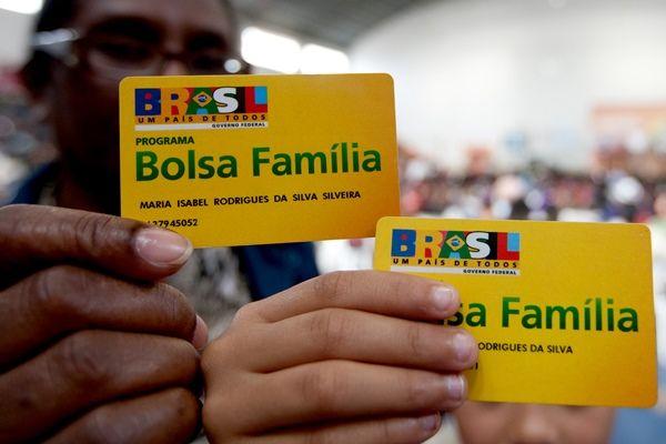 Quem tem Direito ao Bolsa Família 2022